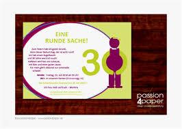 30 Geburtstag Spruch Einladungskarten Royaldutchgenetics