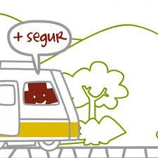 ho locomotive wiring diagrams not lossing wiring diagram • lionel locomotive wiring diagram lionel accessory wire european locomotive ho european locomotive ho