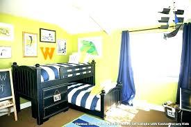 thomas bedroom accessories the thomas tank bedroom accessories