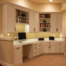 cabinets for home office. Small Home Office Cabinets Perguero By Trivonna For E