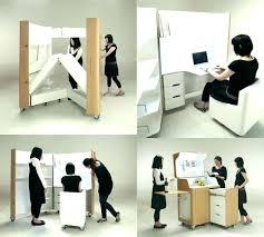 office space saving ideas. Small Space Saving Desk Office Ideas Furniture Modern .