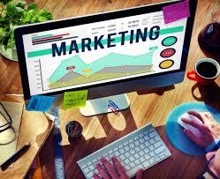 527,267 Digital marketing Images - Free & Royalty-free Stock Digital  marketing Photos & Pictures   Depositphotos