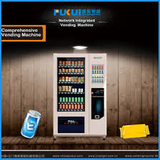 Protein Vending Machine Beauteous Cheap Selfservice Protein Vending Machine Buy Protein Vending
