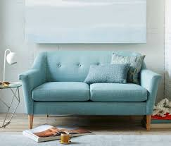 9 Seriously Stylish Couches And Sofas That Will Fit In Your Seriously Small  Space