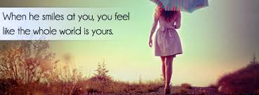 cute cover pictures for facebook for girls with quotes. Love Quotes Fb Covers In Cute Cover Pictures For Facebook Girls With