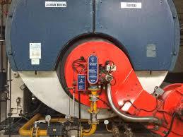 cochran boiler controls local servicing installation support cochran and hamworthy boiler installation featuring autoflame controls installed by royalgem