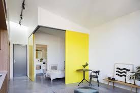 hidden beds in furniture. 11 Hidden Beds In Small Homes Furniture U