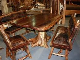 wood dinner table set gorgeous solid wood dining room table and chairs chair wooden