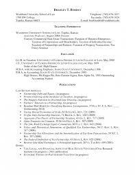 Secretary Resume Sample Resume Law School Example Legalesumes Secretary Examples Sample 63