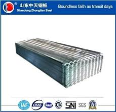 galvanized corrugated panels galvanized corrugated panels steel utility gauge roof panel canada tin sheets sheet metal fence galvanize