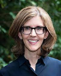 Virginia Knox, Counselor, Seattle, WA, 98109   Psychology Today