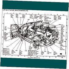 1993 nissan sentra fuse box diagram on 1993 images free download 2005 Nissan Fuse Box Diagram 1993 nissan sentra fuse box diagram 11 2008 nissan sentra fuse box diagram 2005 nissan frontier fuse box diagram 2005 nissan xterra fuse box diagram