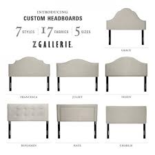 hypnos fabric headboards - all styles and fabrics
