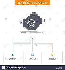 Engine Flow Diagram Catalogue Of Schemas