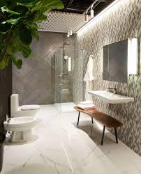 bathroom design nj. Bathroom:Bathroom Design Showrooms In Nj Showroom Seattle Showers Charlotte San Antonio Shower 99 Intense Bathroom