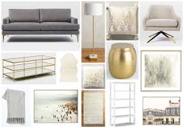 Color Palettes For Living Room 1 Living Room 5 Color Palettes A Homemade Living