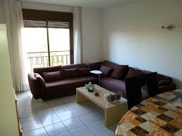 3 bedroom apartments for rent. Comfortable 3-bedroom Apartment For Rent In Madrid 3 Bedroom Apartments