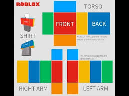 How Do You Make Your Own Clothes On Roblox How To Make Roblox T Shirts Pants And Shirts Mac Only Youtube