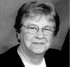 Wilma PAYNE (1933 - 2017) - Obituary