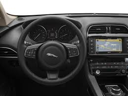 2018 jaguar f pace interior. contemporary 2018 recommend it with 2018 jaguar f pace interior