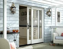 alternatives to glass shower doors glass door new green glass door glass  shower doors and sliding