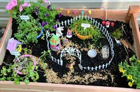 Small Picture Miniature Garden Designs 25 Best Ideas About Mini Gardens On 926