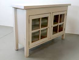 exemplary small glass door cabinet small display cabinet with glass door low cabinet with glass doors