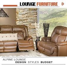 furniture s durban