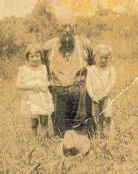 Squire Dillon (1863-1940) - Find A Grave Memorial