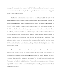 promote essay essays in biochemistry the count of five handy examples cot essay sample choose one of the manpedia
