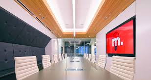 contemporary office space. Delighful Space WNY Architectural Photography Contemporary Office Space Board Room Inside