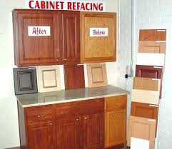 average cost of kitchen cabinet refacing. Interesting Kitchen Price Of Kitchen Cabinets Average Cost To Reface   On Average Cost Of Kitchen Cabinet Refacing