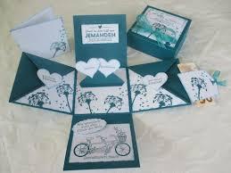 Geldgeschenke Zur Hochzeit Geld Kreativ Verpacken