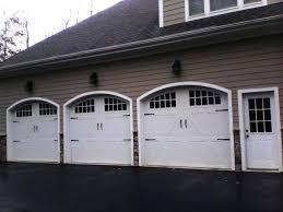 9 x 8 garage door 9 8 garage door wonderful for regarding on doors 5 9