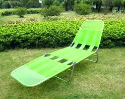 folding lawn lounge chairs. Simple Lawn Plastic Lounge Chair Outdoor Chairs Check This Folding  Inspiring Lawn  Intended Folding Lawn Lounge Chairs I