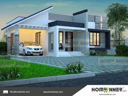 simple modern house. Beautiful Simple Luxury Simple Modern House Of Single Story Elevation On