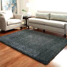 microfiber area rugs rug large chenille yellow