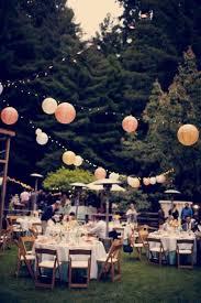 diy lighting for wedding. Diy Outdoor Wedding Lights Astounding Lighting Cheap Ideas For