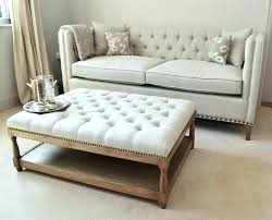 exclusive the most living room without coffee table wooden storage in great decorative southern enterprises nailhead