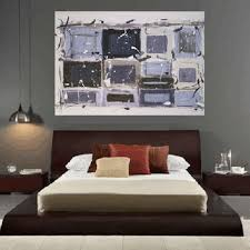 best paintin simple home goods wall art decoration and on wall art home goods with 20 homegoods wall art ideas yasaman ramezani