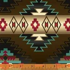 Go West | Bonjour, Patterns and Quilt festival & native american quilt patterns Adamdwight.com