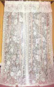 vintage french curtains old fashioned country curtains multiple pairs hard to find lace curtains vintage french vintage french curtains