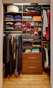 absolutely gorgeous transitional closet contemporary clothes racks is contemporary closet systems contemporary closet organizers paired