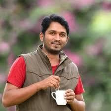 Karthik Venkatachalam (Karthikvenkatachalam) Profile / 500px