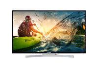 Finlux 43\ Televisions - Great Deals on Cheap TVs | Ebuyer.com