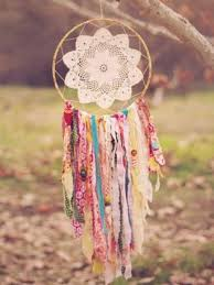 Where Did Dream Catchers Originate Embroidery Hoop Dream Catcher with Kristi Visser 72