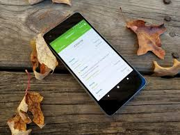 5 Great Budgeting Apps To Keep Your Finances In The Black Android