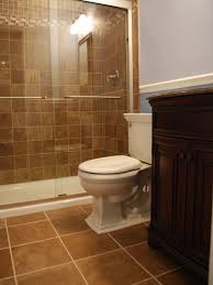 Bathroom Remodel Labor Cost Plans Home Design Ideas Impressive Bathroom Remodel Labor Cost Plans