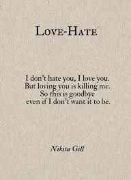 Love Hurt Quotes Fascinating 48 Quotes About Love Hurts QuotesHumor