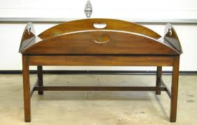 topic to coffee tables abqre butler furniture butler coffee